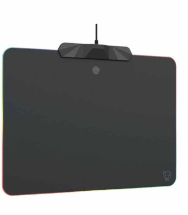 MOTOSPEED P98 RGB podloga za miš