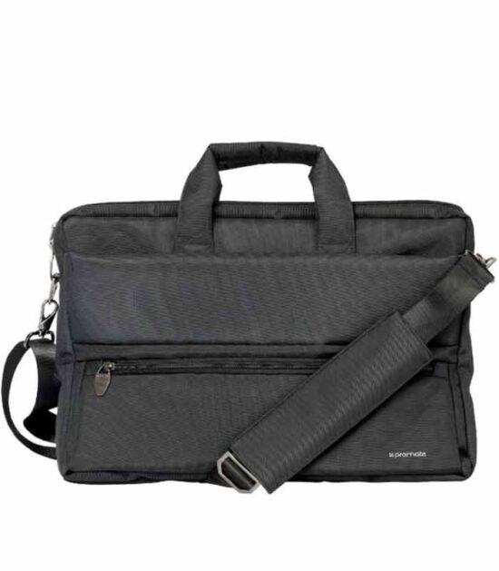 PROMATE APOLLO-MB torba za notebook crna