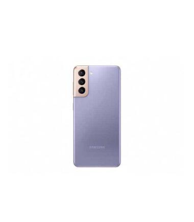 Samsung Galaxy S21 128 GB