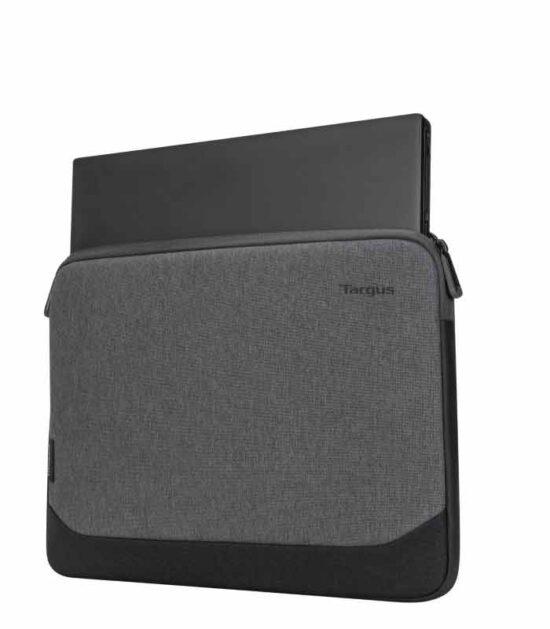 TARGUS Futrola za notebook 15.6 TBS64702GL CypressEco siva