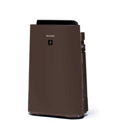 SHARP prečišćivač vazduha braon UA-HD40E-TS01