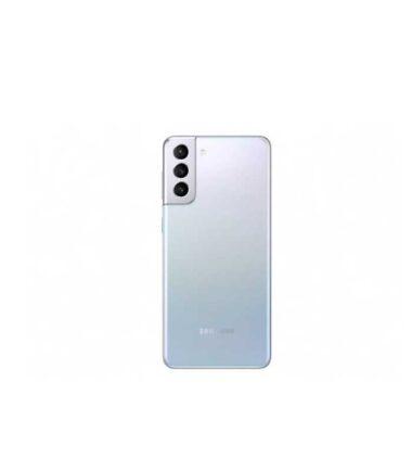 Samsung Galaxy S21 Plus 128 GB - Srebrni