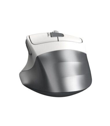 A4 TECH FG35 FSTYLER Wireless USB miš sivi