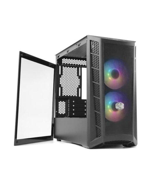 PC desktop računar AMD Ryzen 7 3700X 16GB 500GB RTX2060 6GB