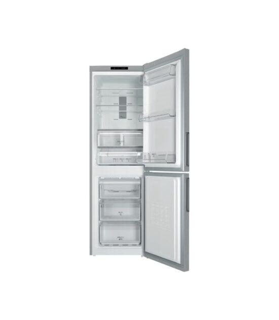 ARISTON XH8 T2I X kombinovani frižider