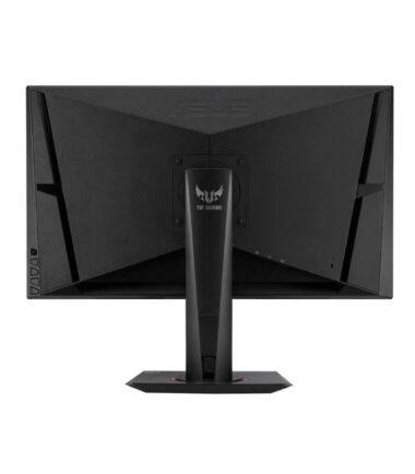 ASUS 27 VG27AQ WQHD 165Hz G-sync TUF Gaming monitor crni