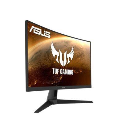 ASUS 27 VG27WQ1B TUF Gaming monitor crni