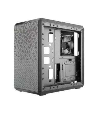 COOLER MASTER MasterBox Q300L sa providnom stranicom