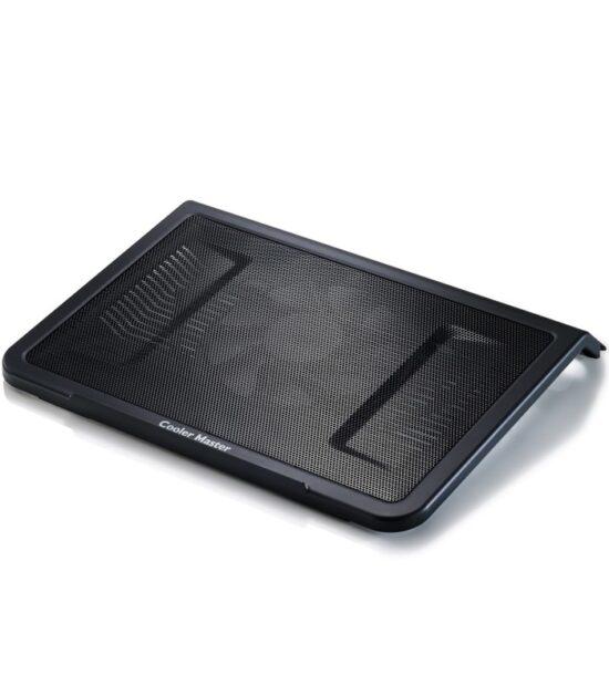 COOLER MASTER NotePal L1 hladnjak za laptop