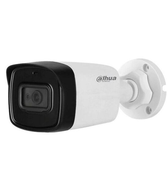 DAHUA HAC-HFW1800TL-A-0360B 4K HDCVI IR Bullet Camera