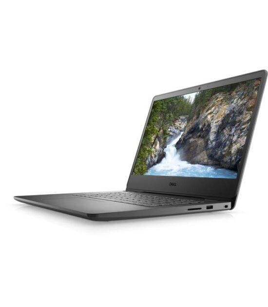 DELL Vostro 3500 15.6 FHD i5-1135G7 8GB 256GB SSD Intel Iris Xe crni