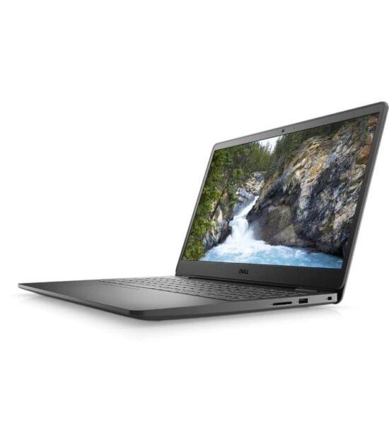 DELL Vostro 3500 15.6 FHD i7-1165G7 8GB 512GB SSD Intel Iris Xe