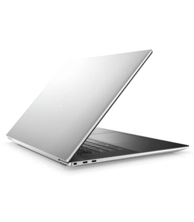 DELL XPS 9700 17 FHD+ 500nits i7-10750H 16GB 1TB SSD GeForce GTX 1650Ti 4GB