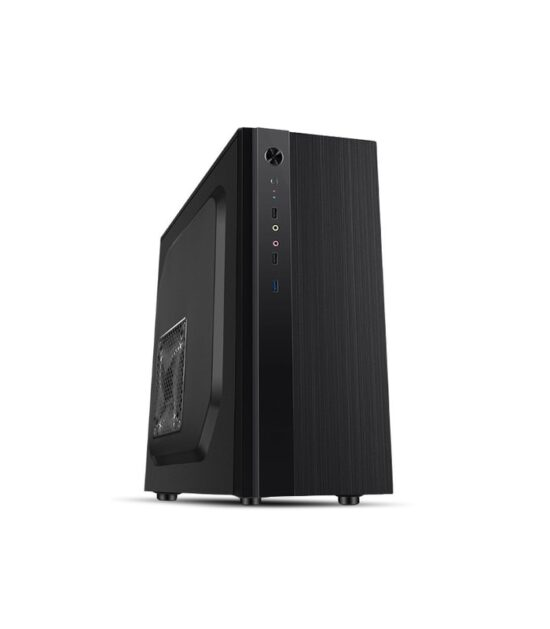 Desktop računar PC AMD Ryzen 3 3200G 8GB 480GB no/TM