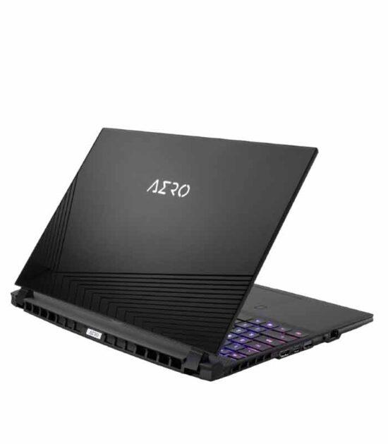GIGABYTE AERO 15KC 15.6 4K OLED i7-10870H 16GB 512GB SSD GeForce RTX 3060P 6GB Win10Pro