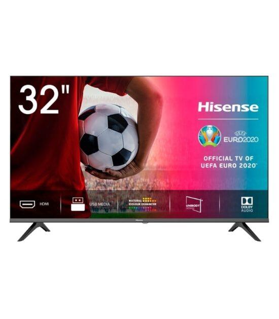 HISENSE 32 H32A5100F TV