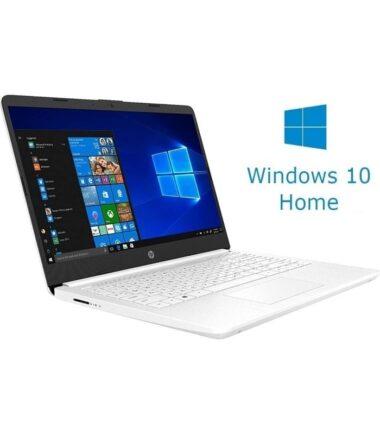 HP 14-DQ0002 14 Celeron N4020 4GB 64GB Win10Home beli