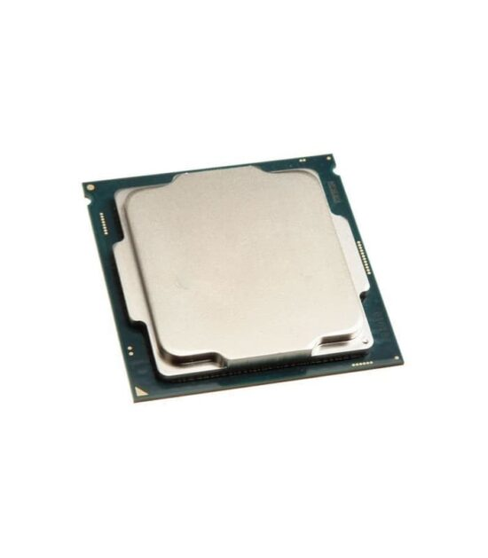 INTEL Core i3-9100F 4-Core 3.6GHz Tray