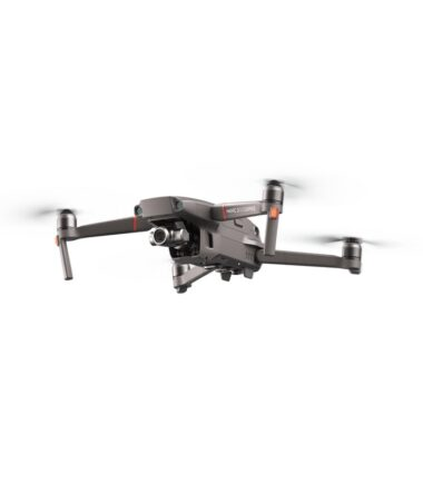 Mavic 2 Enterprise dron