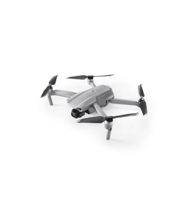 Mavic Air 2 Fly More Combo + ND Filters [ND4/8/32]