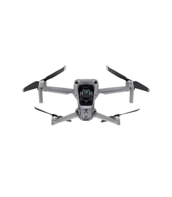 Mavic Air 2 dron + ND Filters ND4/8/32