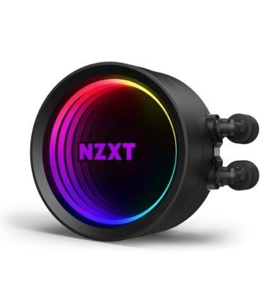 NZXT Kraken X73 vodeno hlađenje (RL-KRX73-R1)