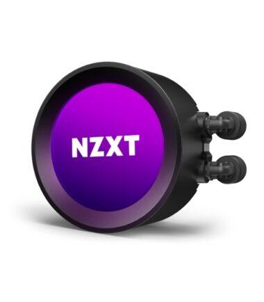 NZXT Kraken Z53 vodeno hlađenje (RL-KRZ53-01)