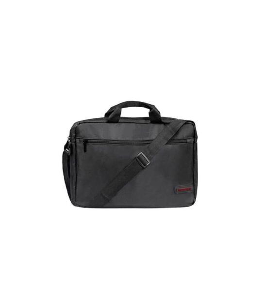 PROMATE GEAR-MB 15.6 Torba za notebook crna