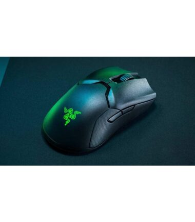 Razer Viper Ultimate - Wireless Gaming Mouse