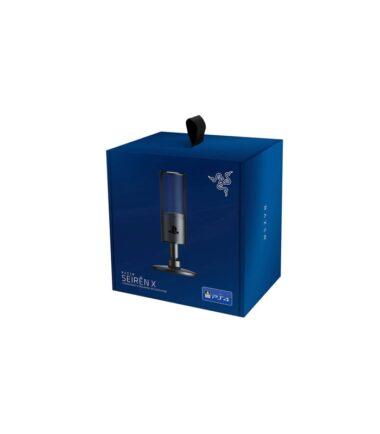 Razer mikrofon
