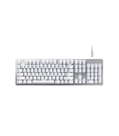 Razer tastatura