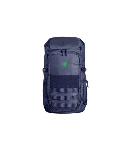 Razer torba Tactical Backpack 15.6 V2