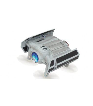Star Wars - Tie Fighter Deluxe Box dron