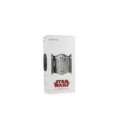 Star Wars - Tie Fighter Standard Box dron