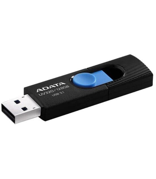 A-DATA 32GB 3.1 AUV320-32G-RBKBL crno plavi