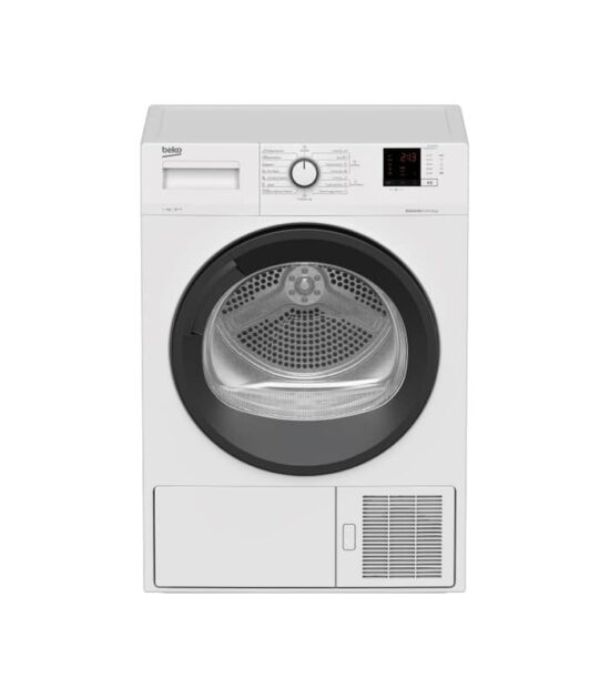 BEKO DF 7412 PA mašina za sušenje veša