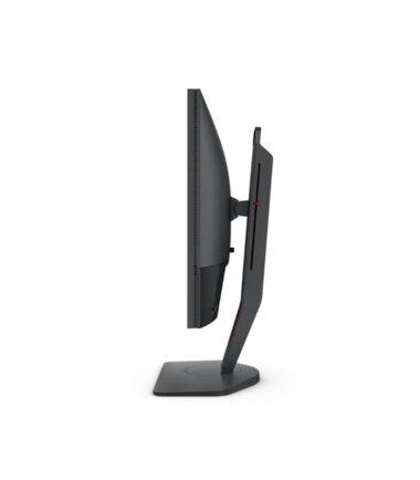 BENQ Zowie 24 XL2411K LED Gaming 144Hz crni monitor