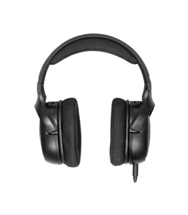 COOLER MASTER MasterPulse MH-630 slušalice sa mikrofonom
