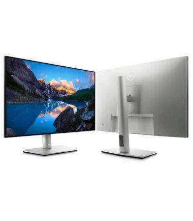 DELL 24.1 U2421E USB-C UltraSharp IPS monitor