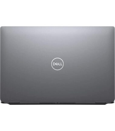 DELL Latitude 5420 14 FHD i5-1135G7 8GB 256GB SSD Intel Iris Xe YU Backlit FP SC