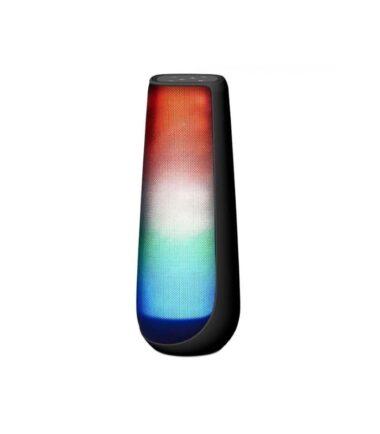 ENERGY SISTEM Beat Box 4+ Stand Light Bluetooth crni zvučnik