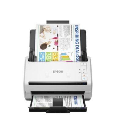 EPSON WorkForce DS-530II A4 skener