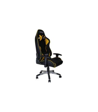 Gaming Chair Spawn Champion Series Yellow