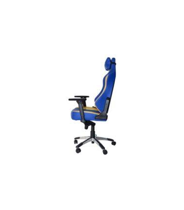Gaming Chair Spawn Kingdom Edition