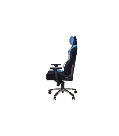 Gaming Chair Spawn Stribog Edition