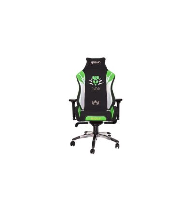 Gaming Chair Spawn Veles Edition