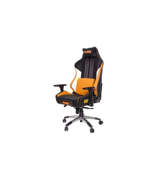 Gaming Chair Spawn Yugo Edition