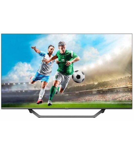 HISENSE 65 H65A7500F Smart UHD TV G