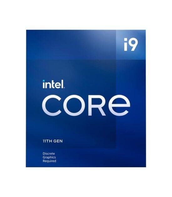 intel procesor za igre
