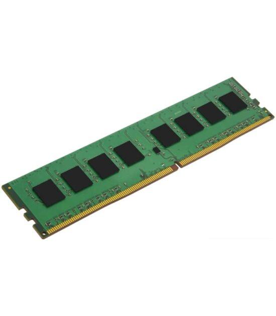 KINGSTON DIMM DDR4 16GB 2666MHz KVR26N19D8